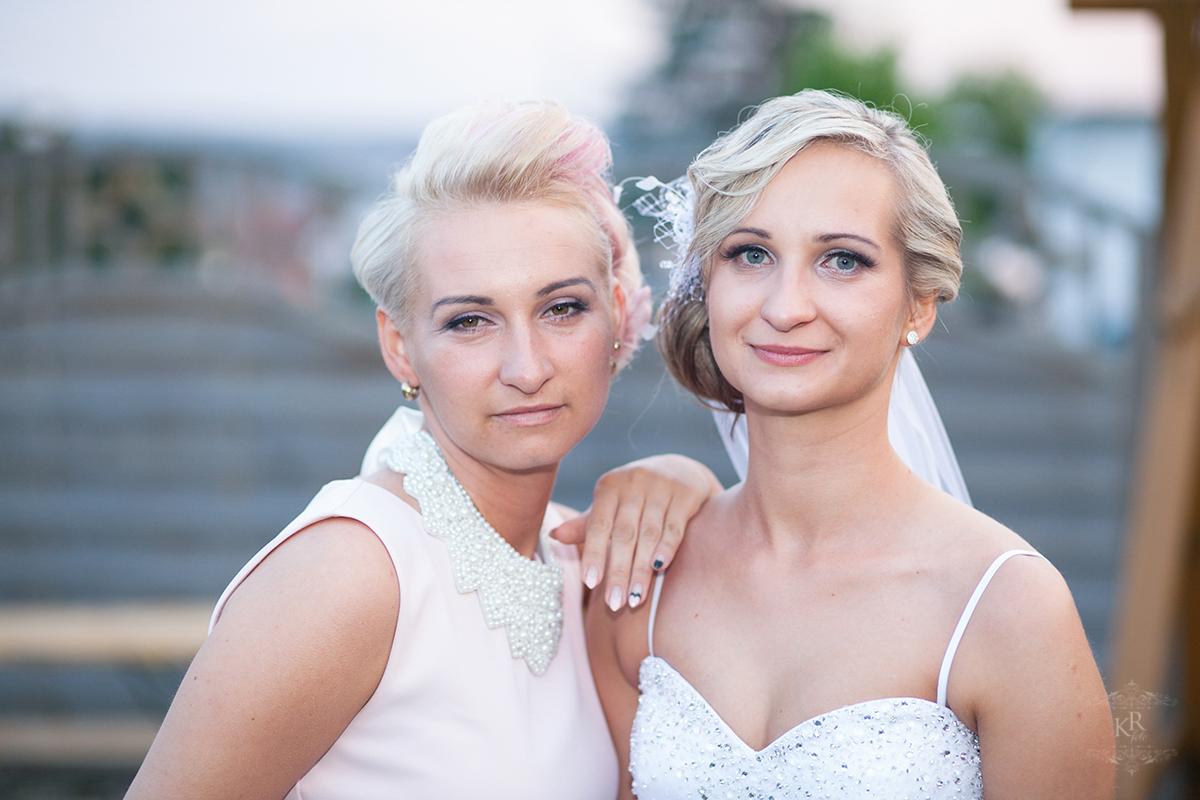 fotograf ślubny-Sulęcin-130