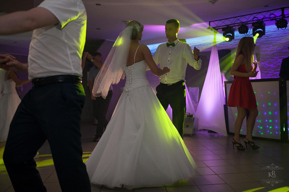 fotograf ślubny-Sulęcin-141