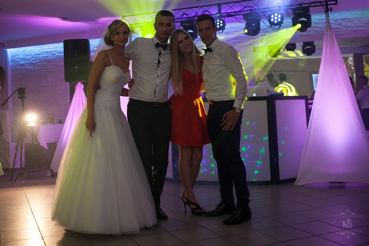 fotograf ślubny-Sulęcin-142