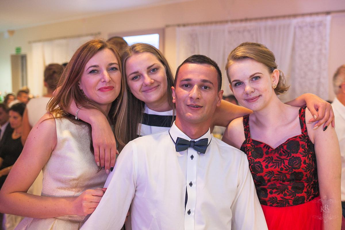 fotograf ślubny-Sulęcin-152