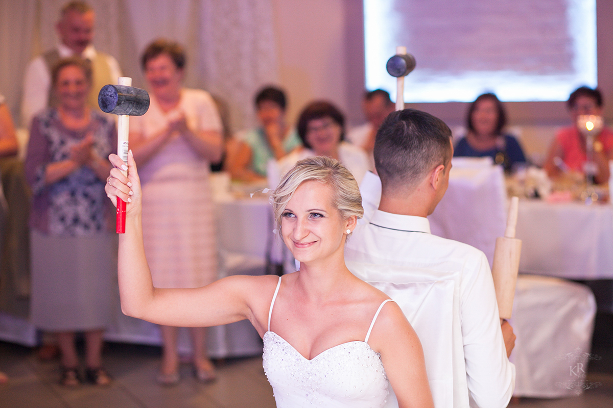 fotograf ślubny-Sulęcin-165