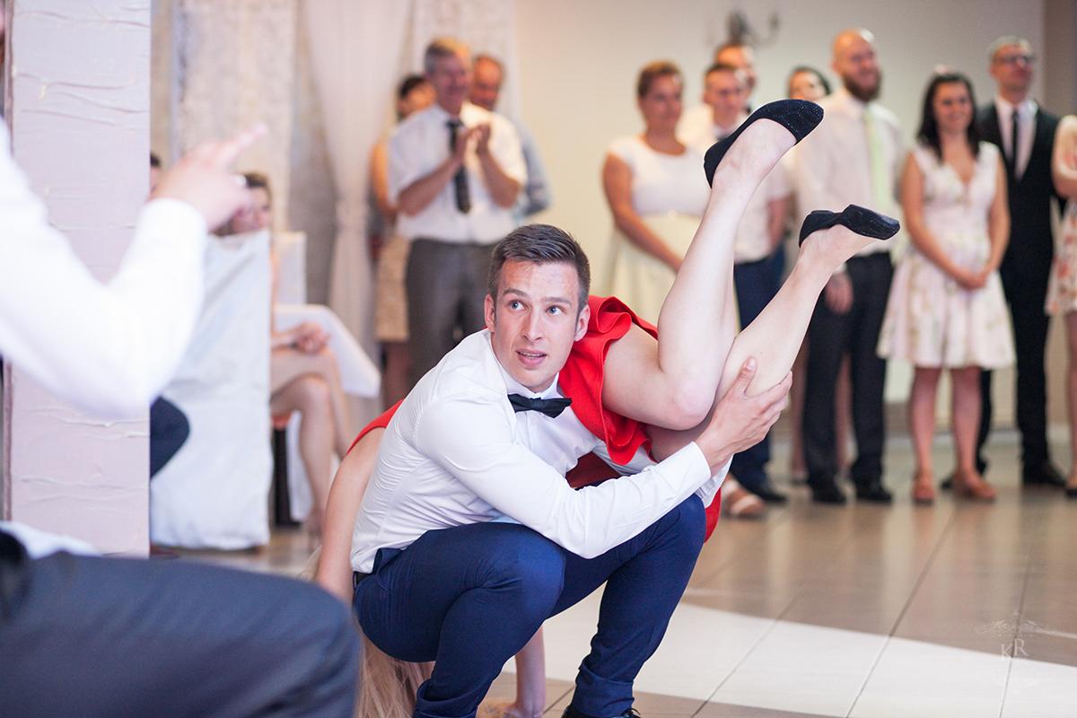 fotograf ślubny-Sulęcin-172