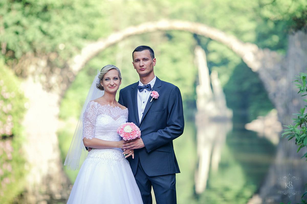 fotograf ślubny-Sulęcin-2