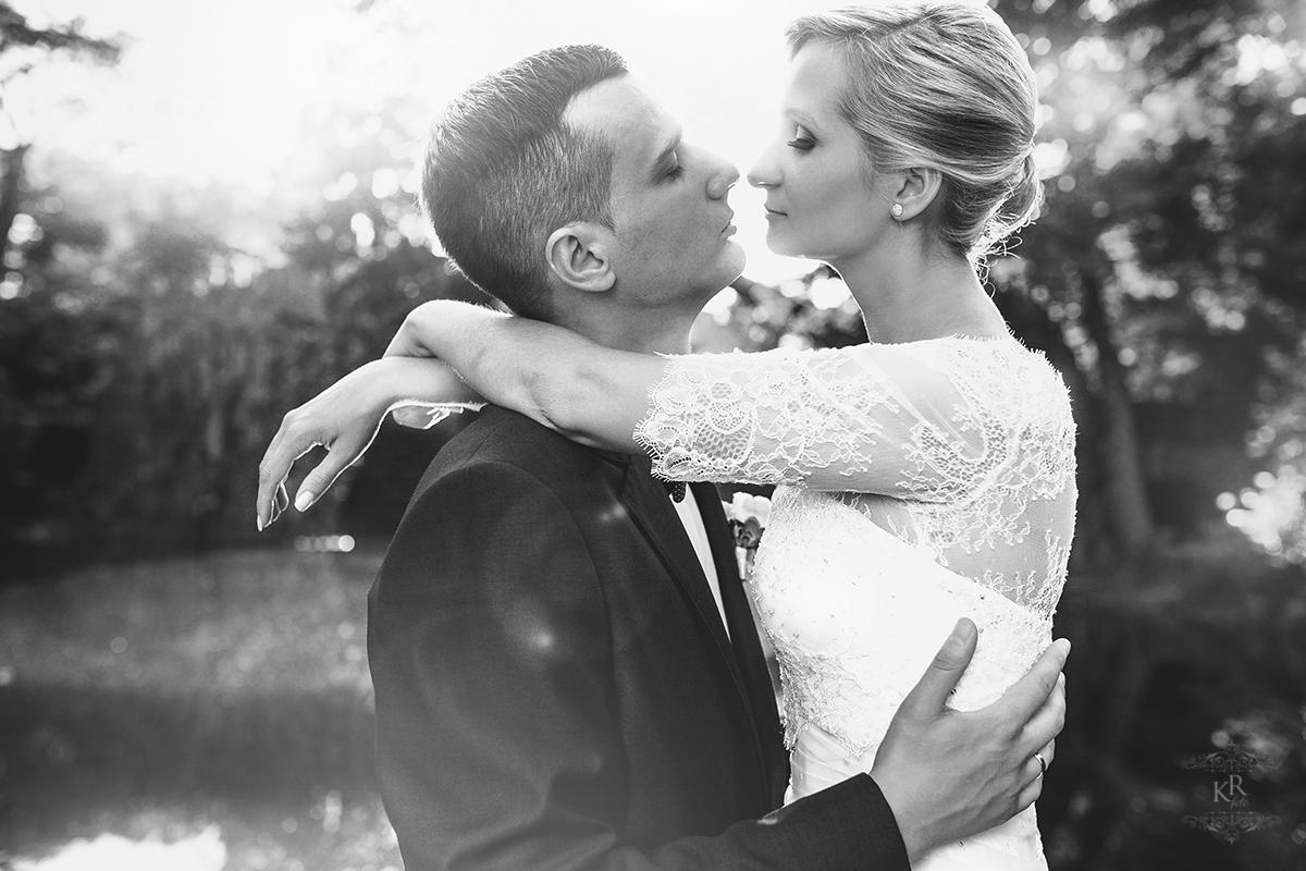 fotograf ślubny-Sulęcin-21