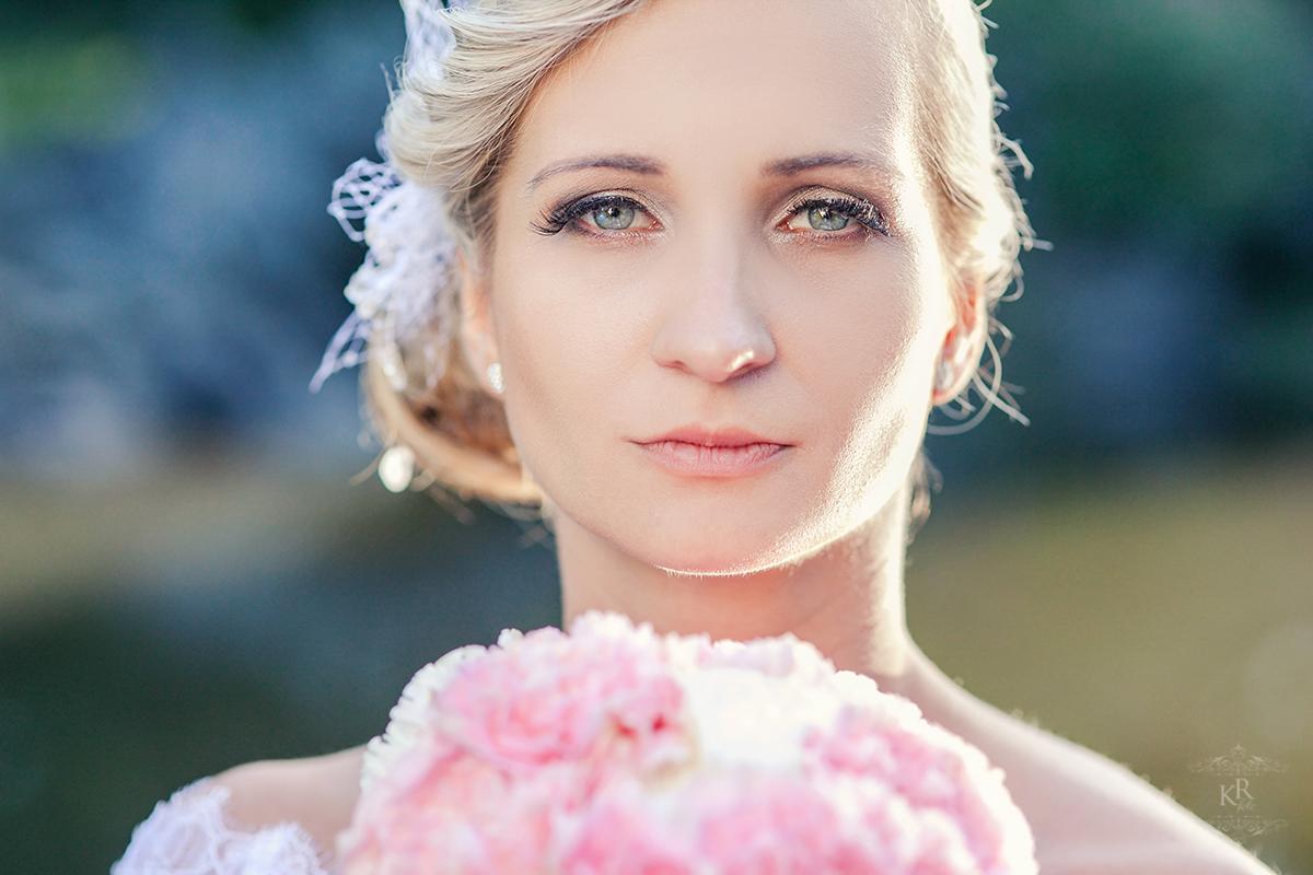 fotograf ślubny-Sulęcin-22