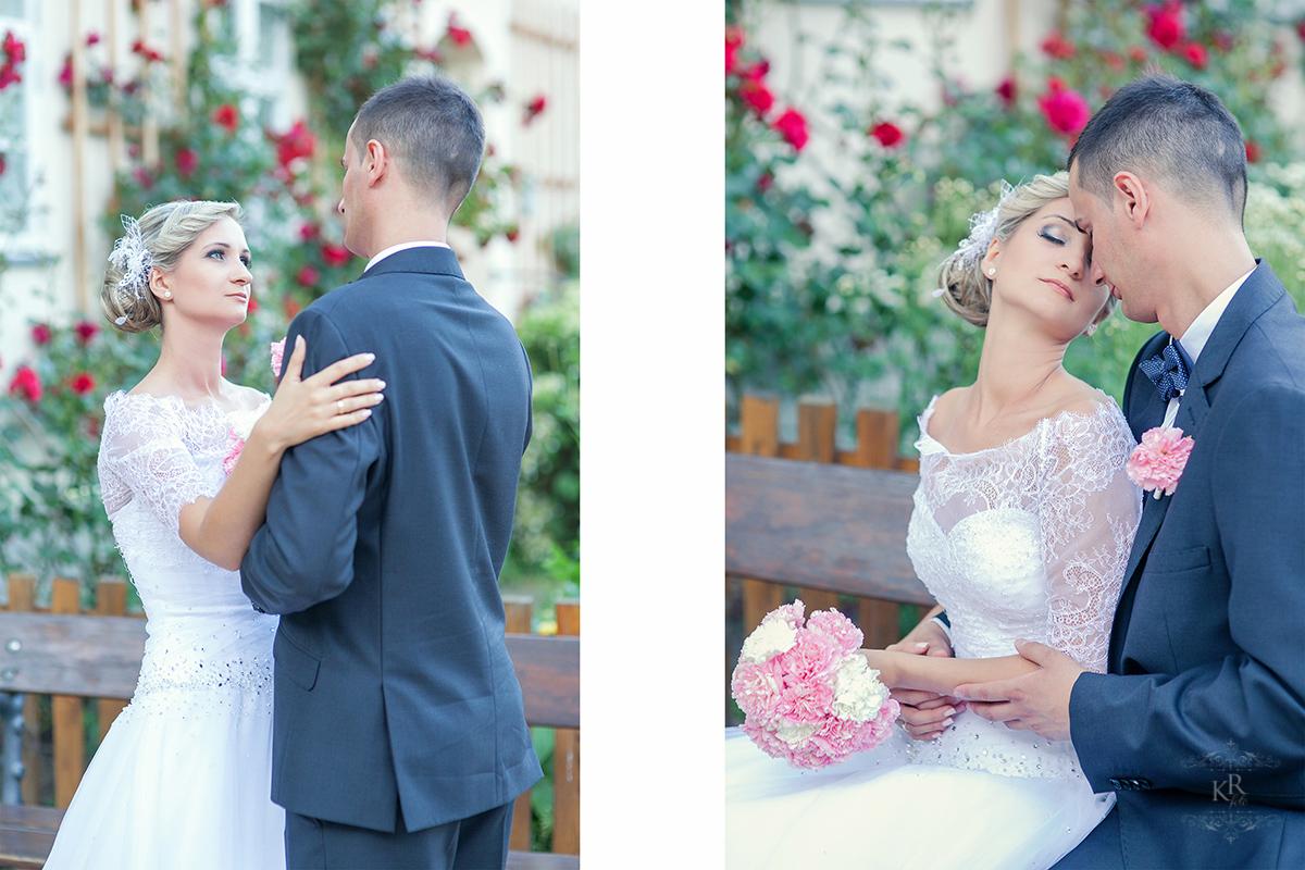fotograf ślubny-Sulęcin-25