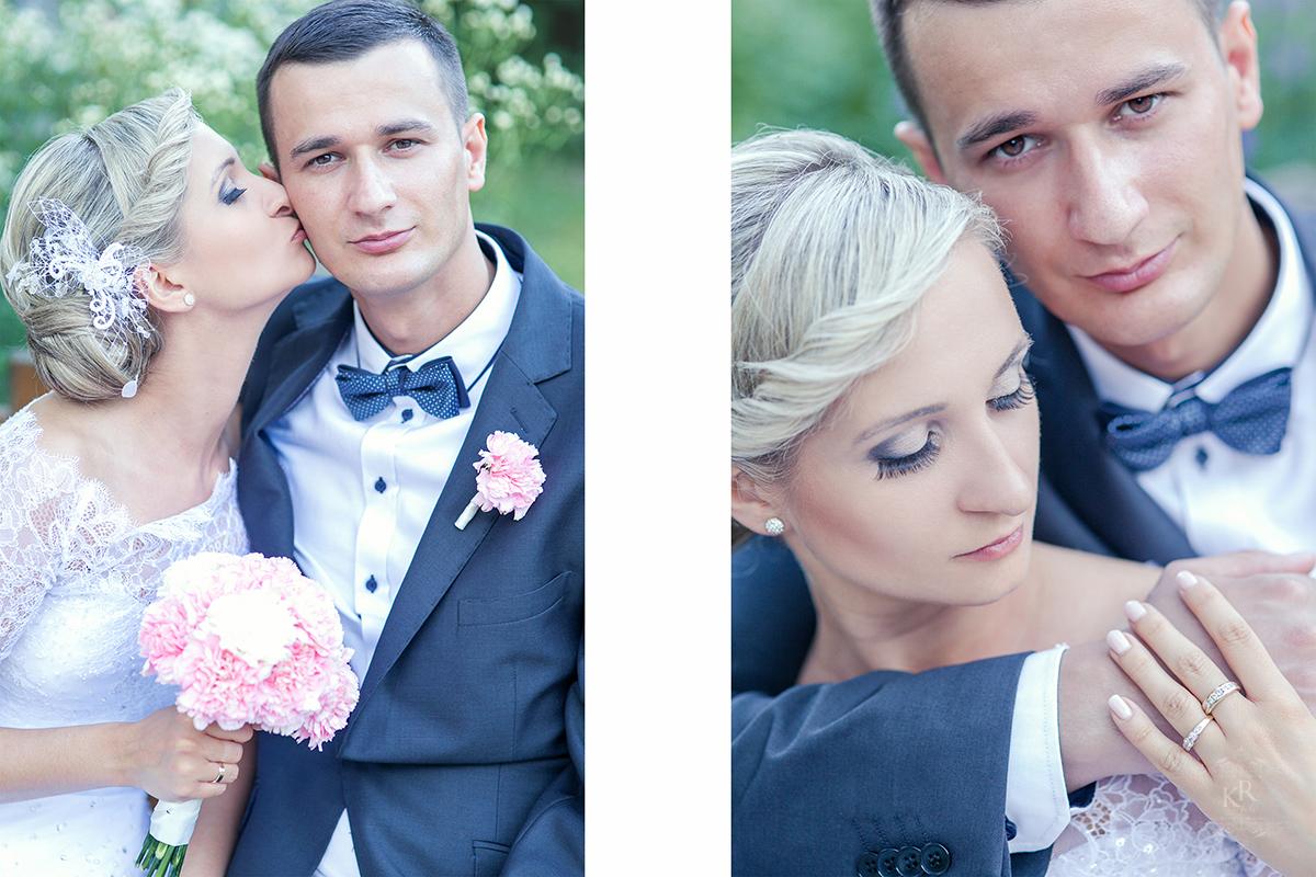 fotograf ślubny-Sulęcin-26