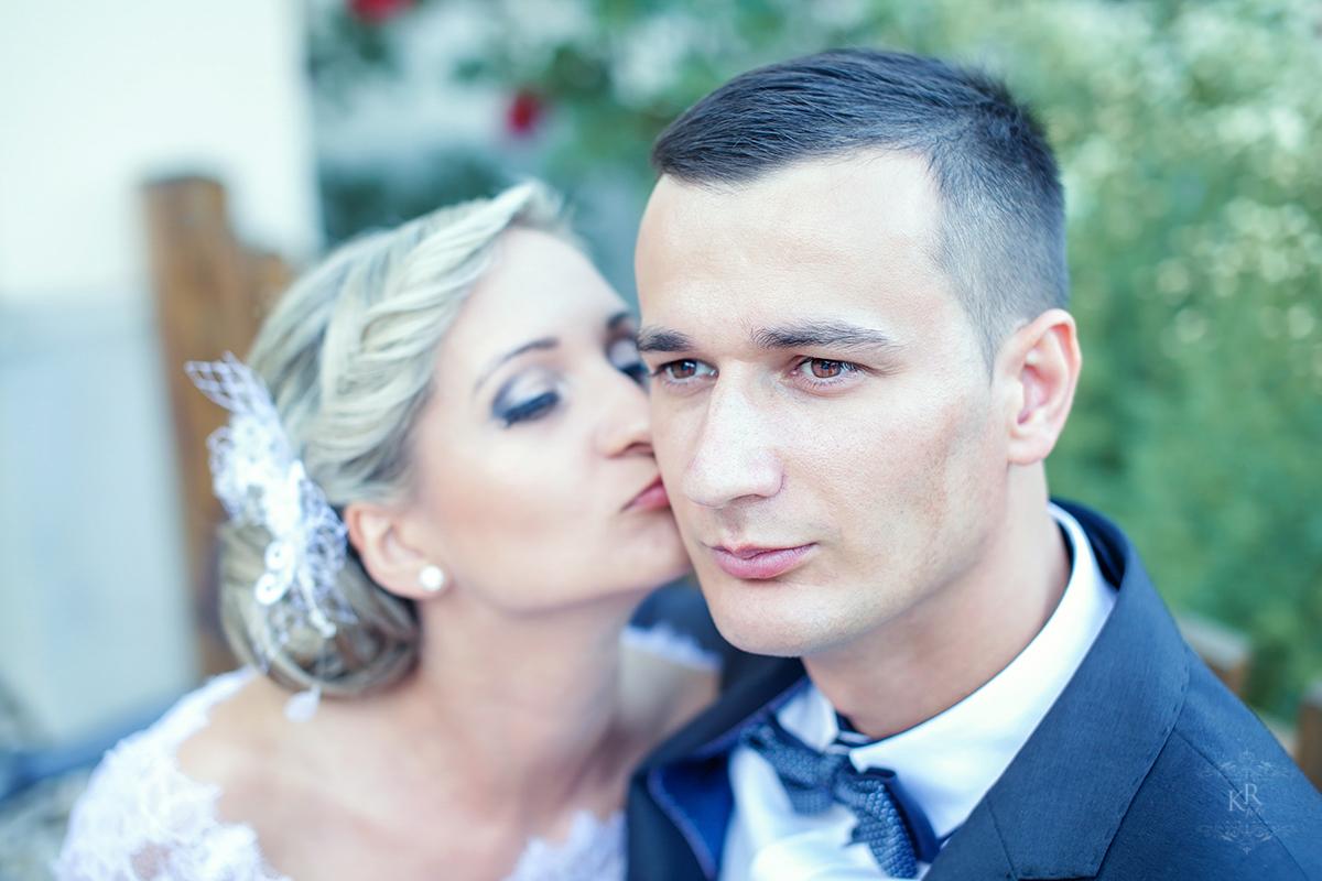 fotograf ślubny-Sulęcin-27