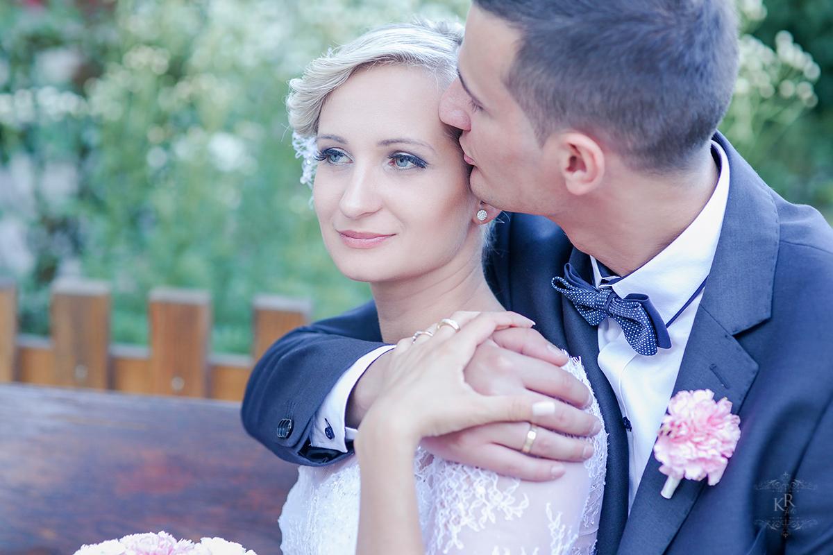 fotograf ślubny-Sulęcin-28