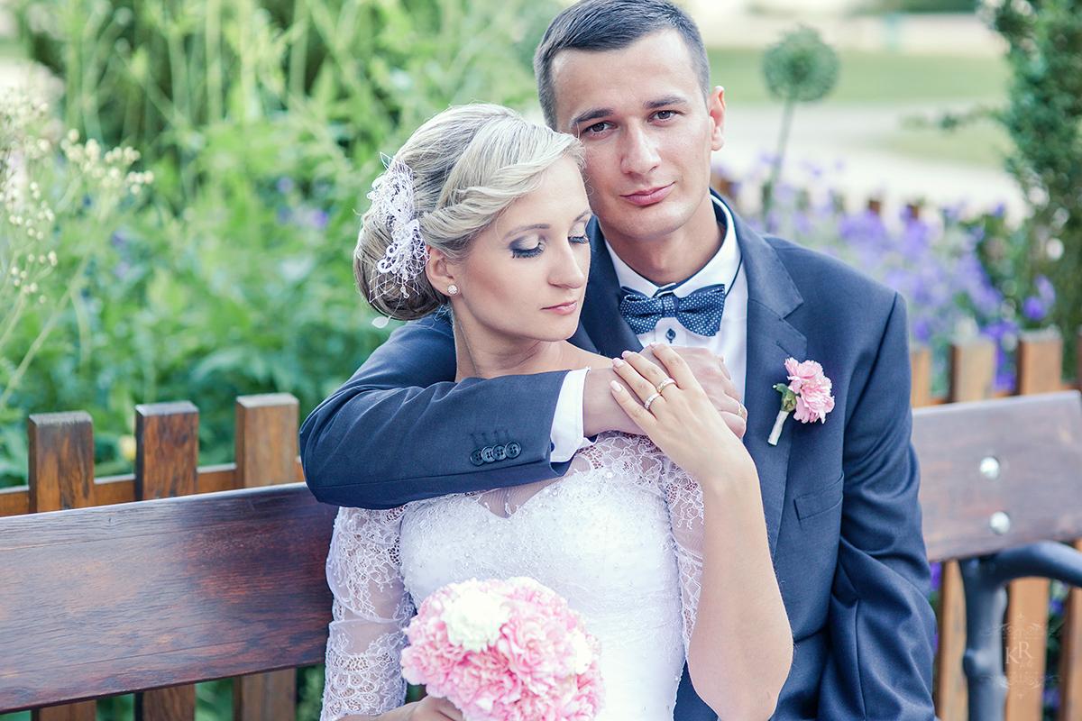 fotograf ślubny-Sulęcin-29