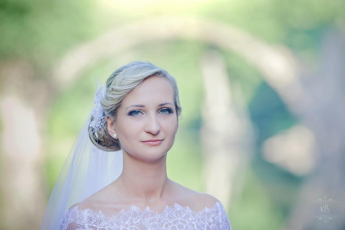 fotograf ślubny-Sulęcin-3