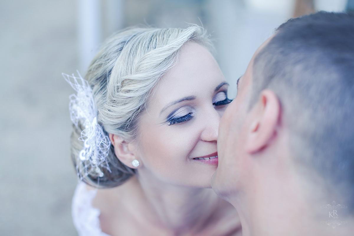 fotograf ślubny-Sulęcin-30