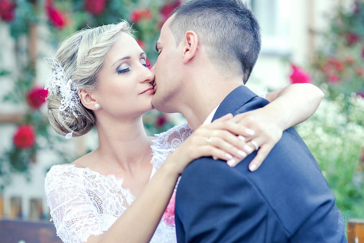 fotograf ślubny-Sulęcin-31