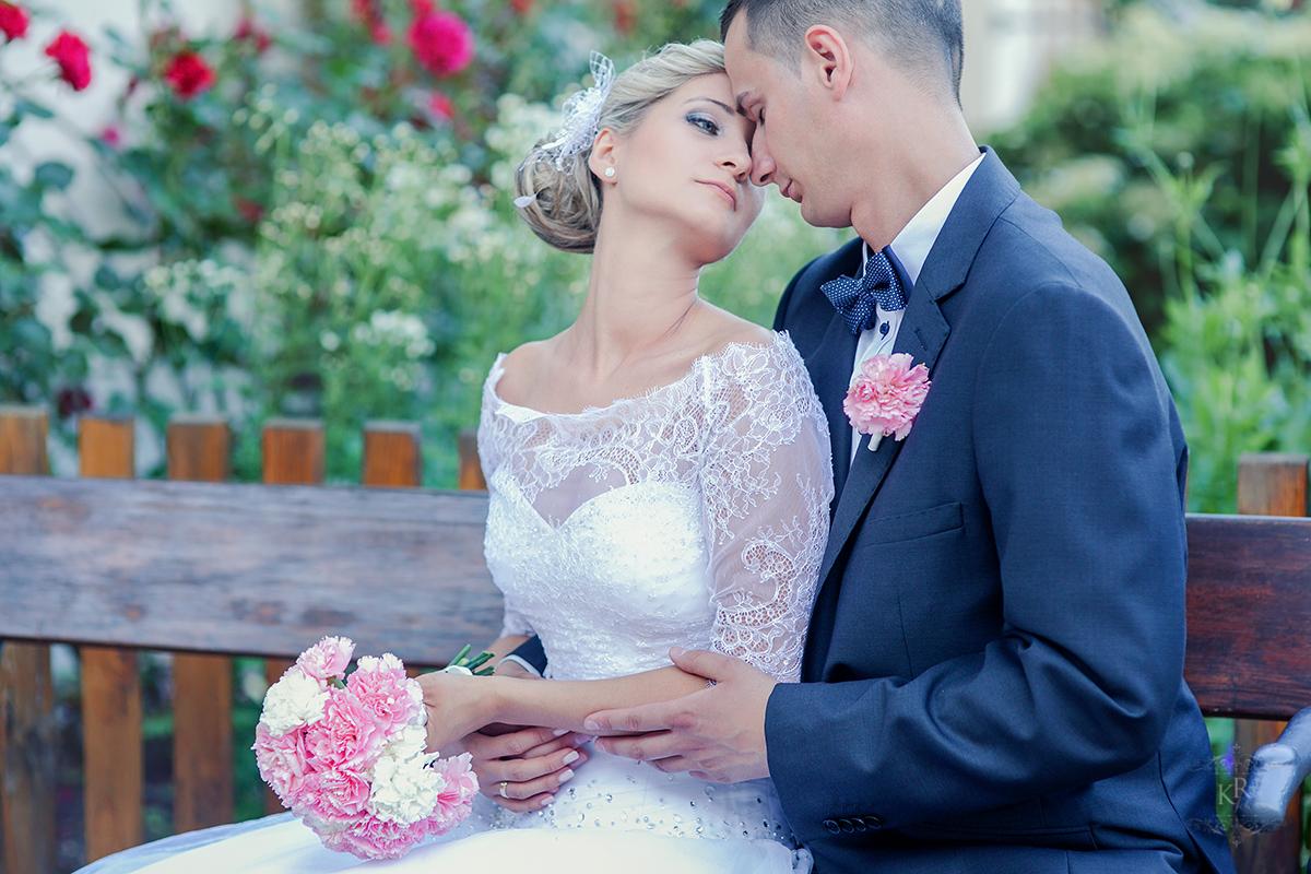 fotograf ślubny-Sulęcin-32