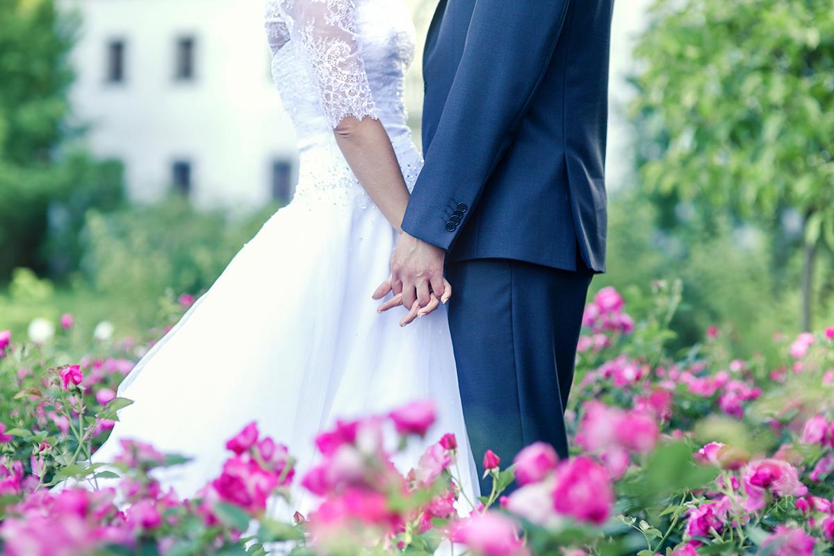 fotograf ślubny-Sulęcin-36