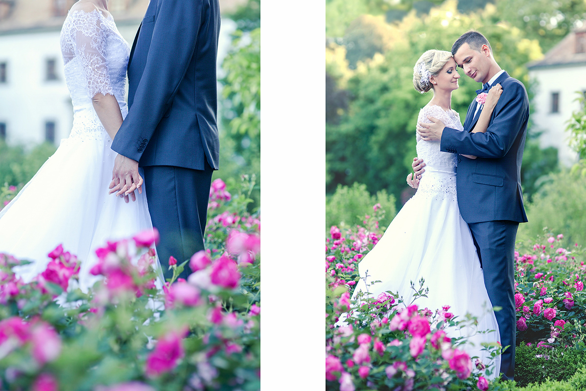 fotograf ślubny-Sulęcin-37