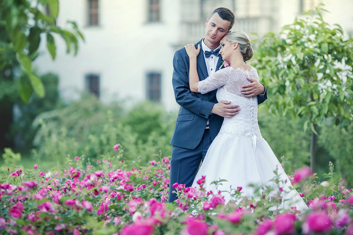 fotograf ślubny-Sulęcin-38