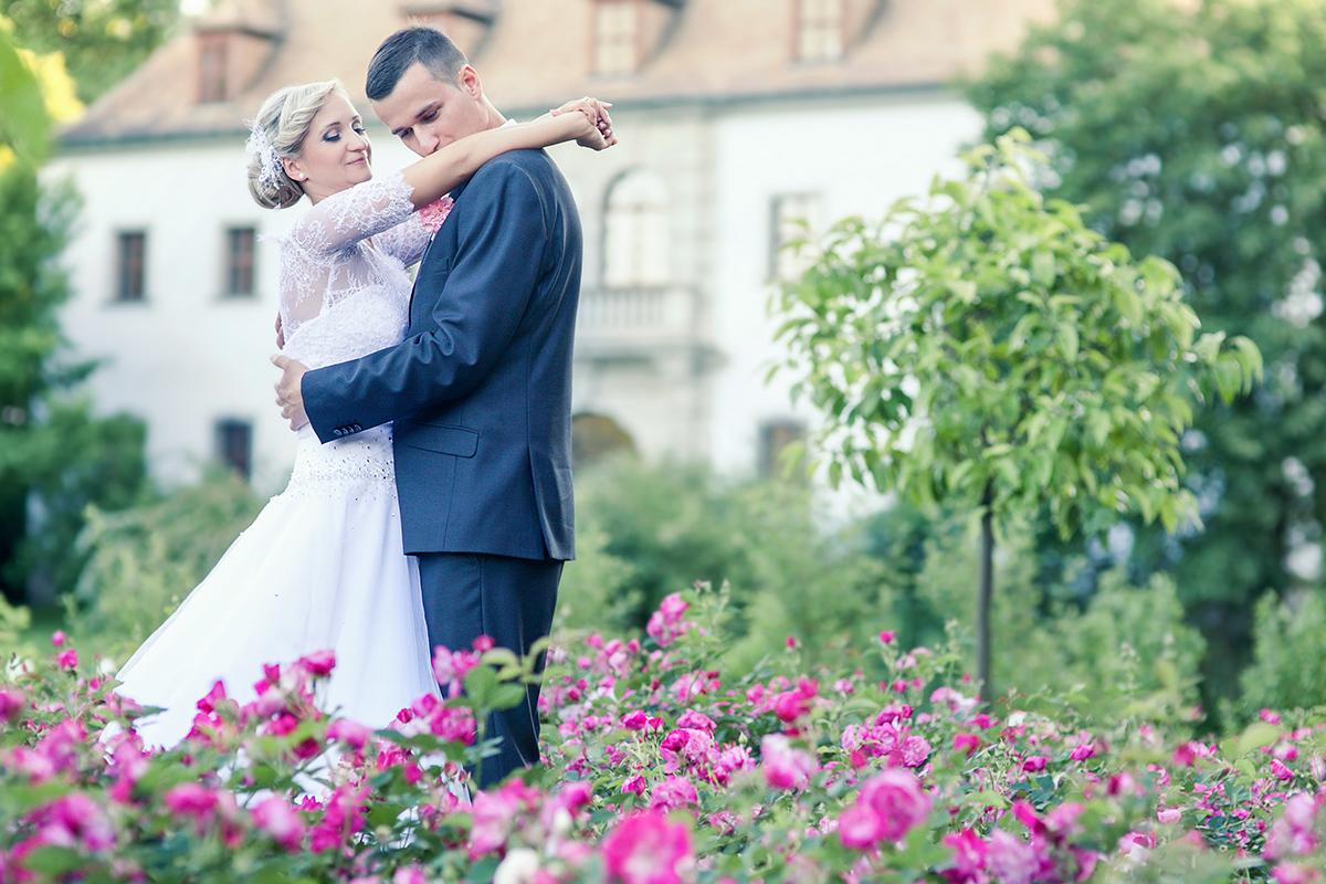 fotograf ślubny-Sulęcin-39