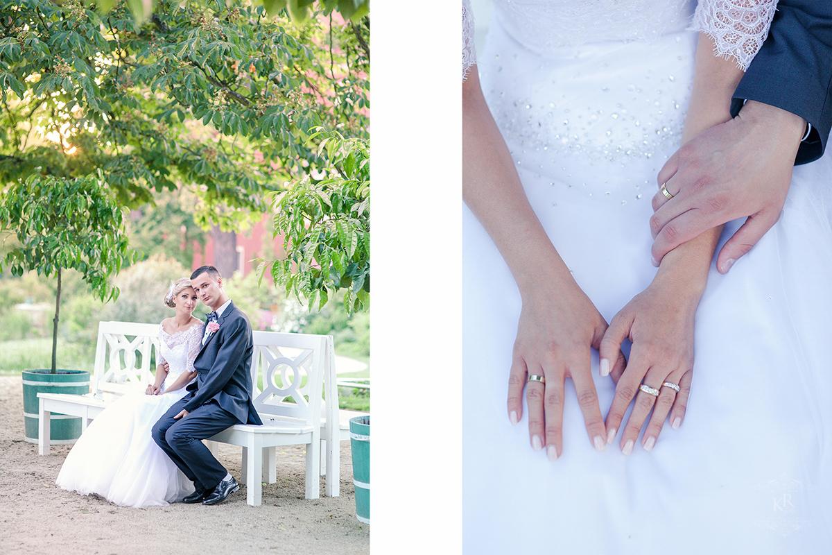 fotograf ślubny-Sulęcin-40