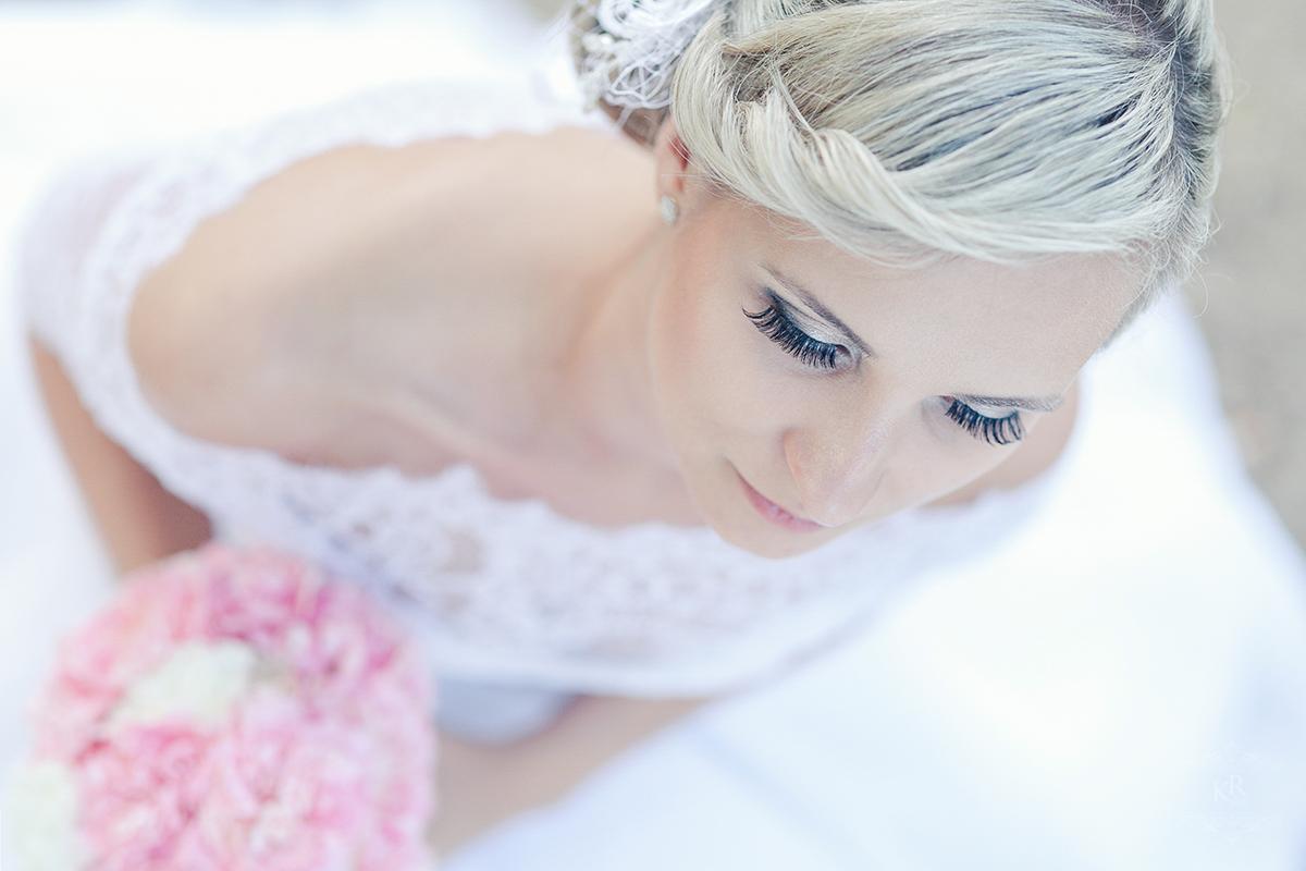 fotograf ślubny-Sulęcin-42