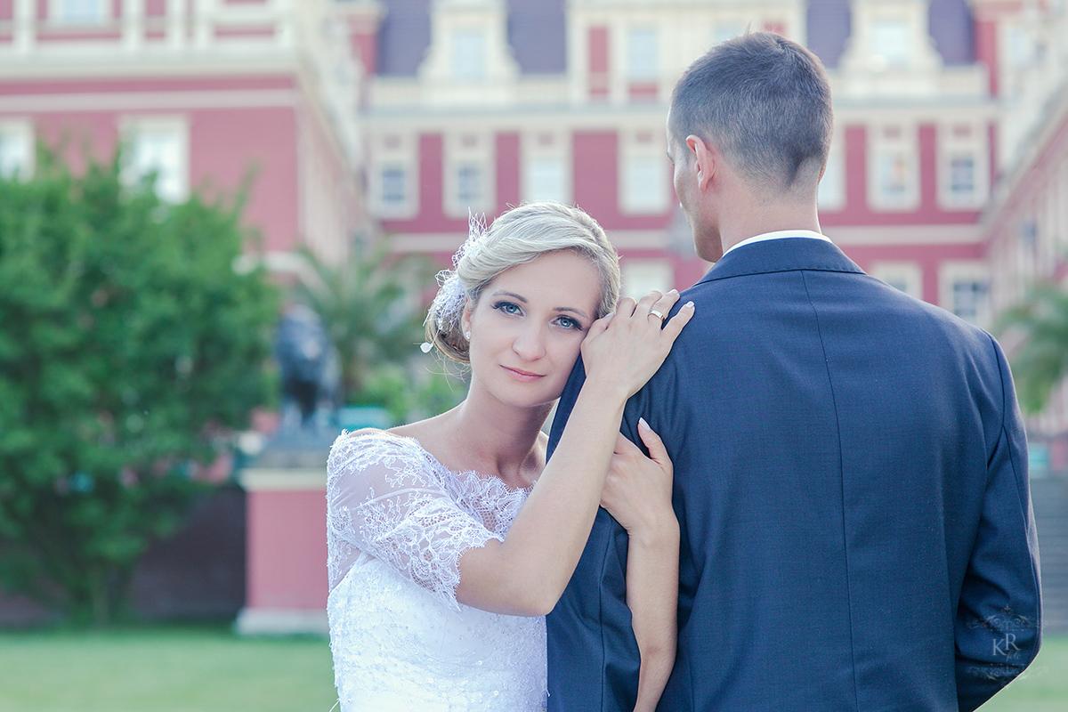 fotograf ślubny-Sulęcin-43