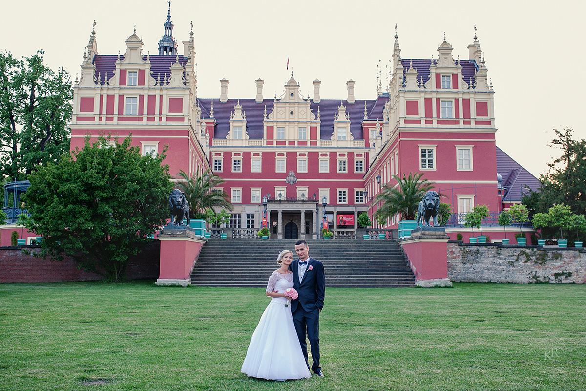 fotograf ślubny-Sulęcin-44