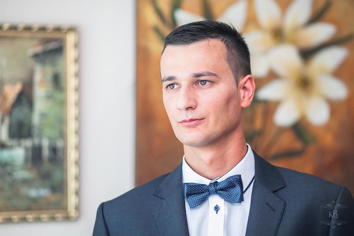 fotograf ślubny-Sulęcin-52