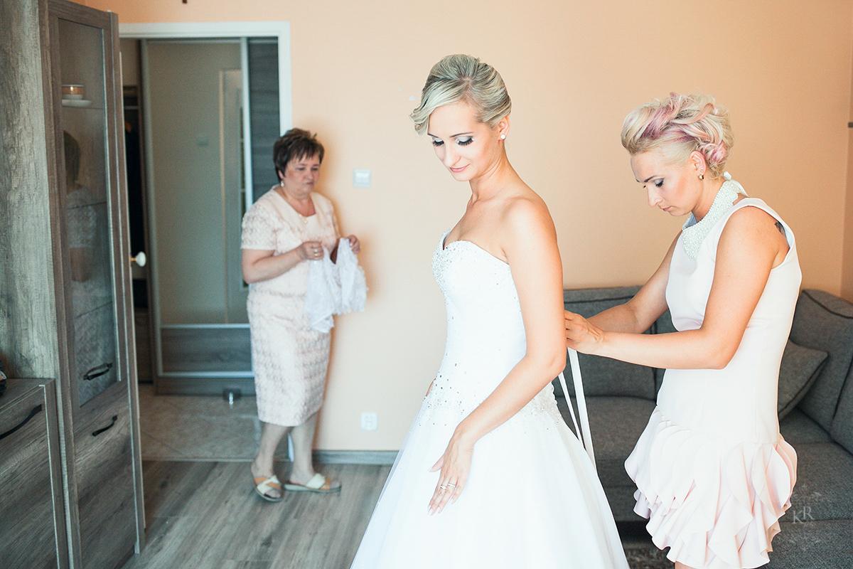 fotograf ślubny-Sulęcin-56