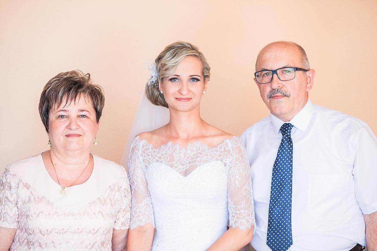 fotograf ślubny-Sulęcin-67
