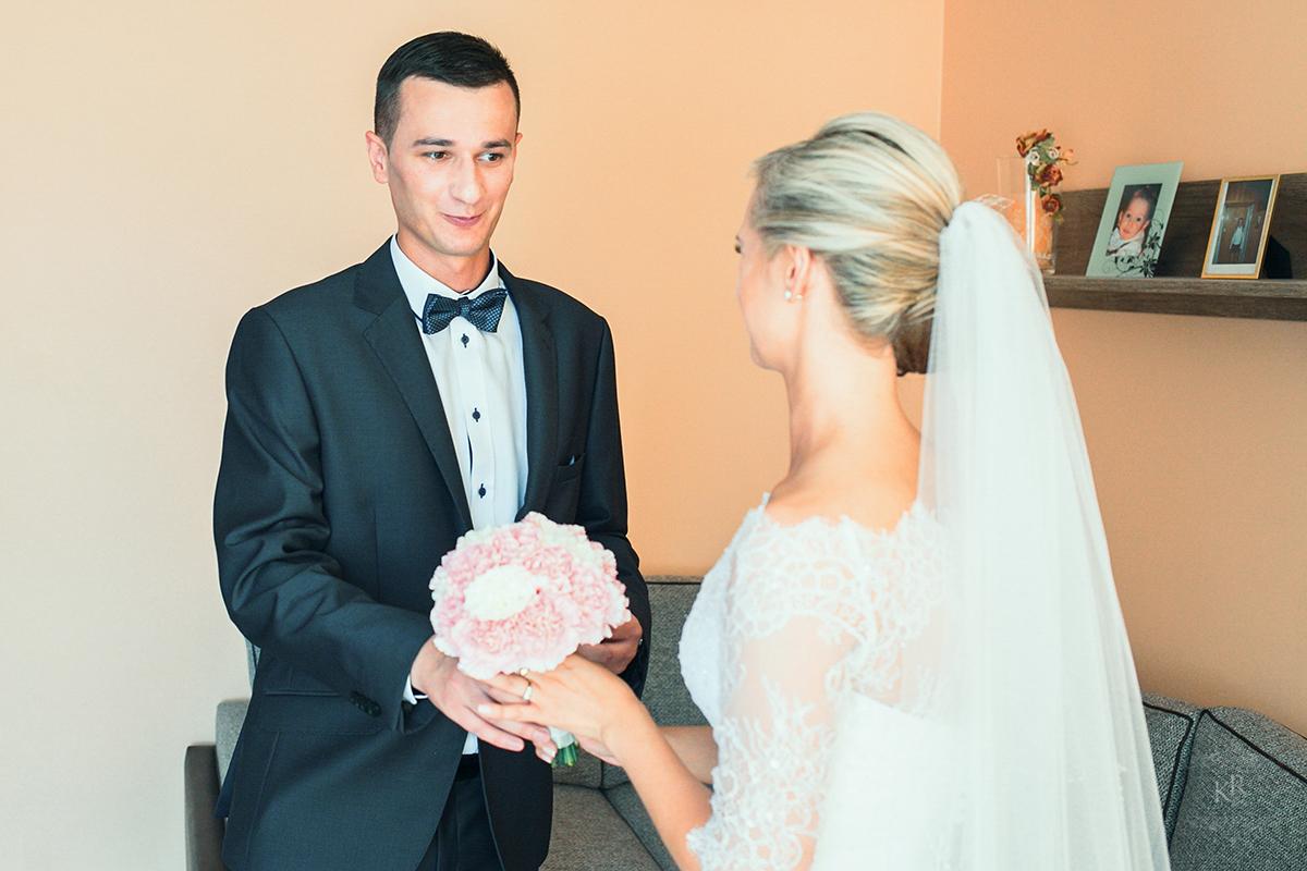fotograf ślubny-Sulęcin-69