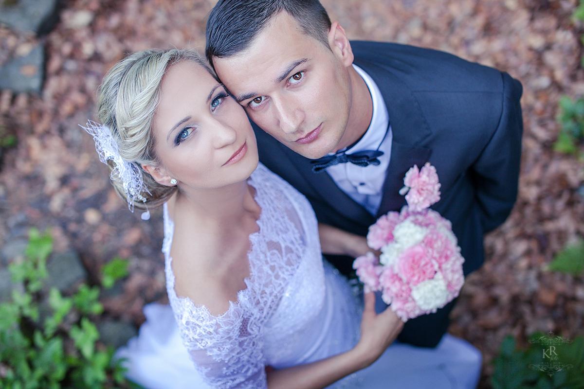 fotograf ślubny-Sulęcin-7