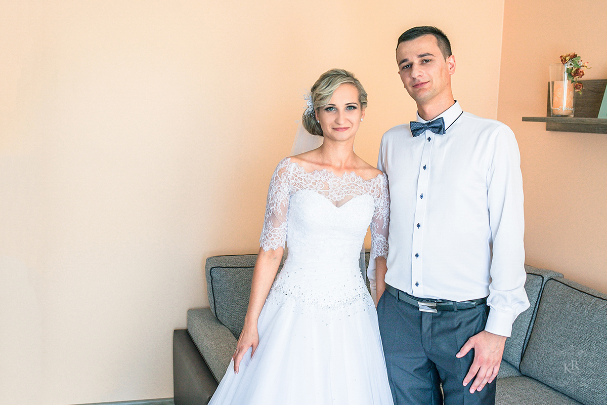 fotograf ślubny-Sulęcin-71