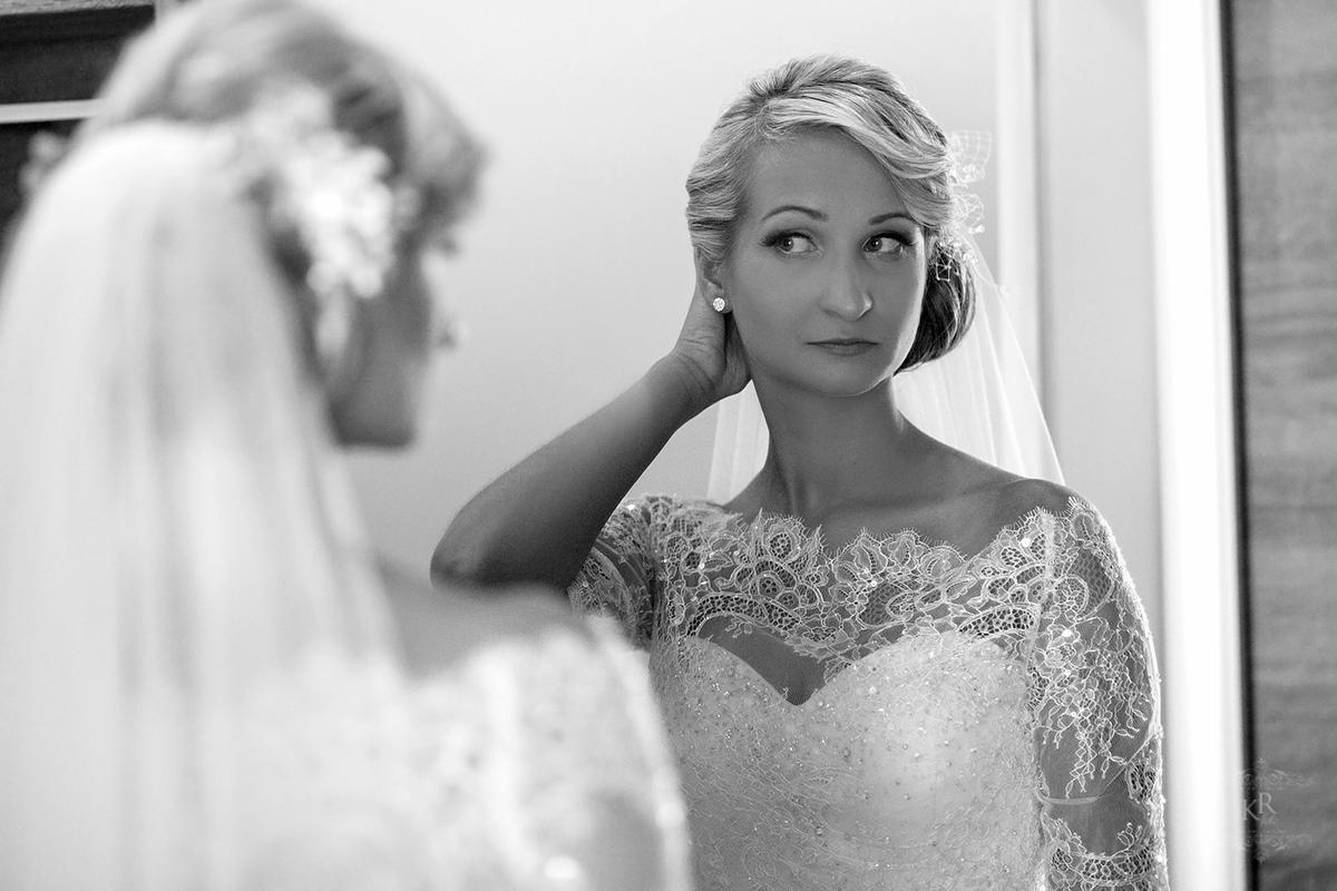 fotograf ślubny-Sulęcin-72