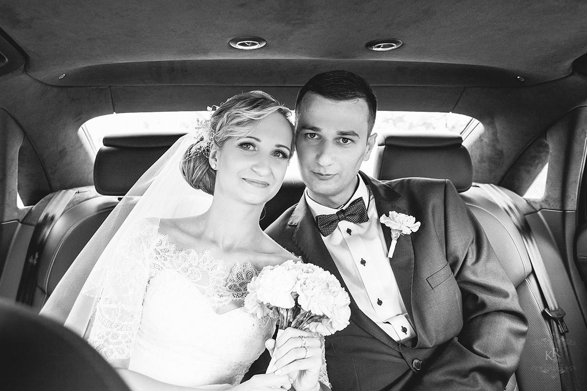 fotograf ślubny-Sulęcin-76
