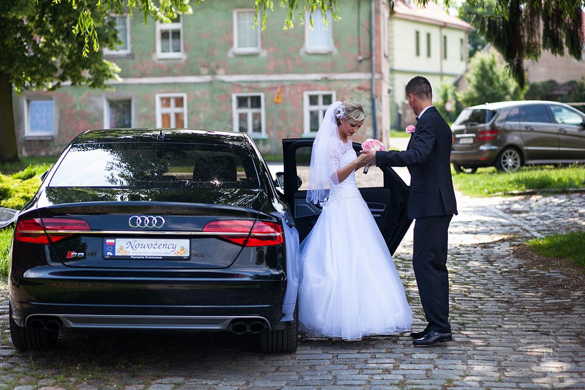fotograf ślubny-Sulęcin-77