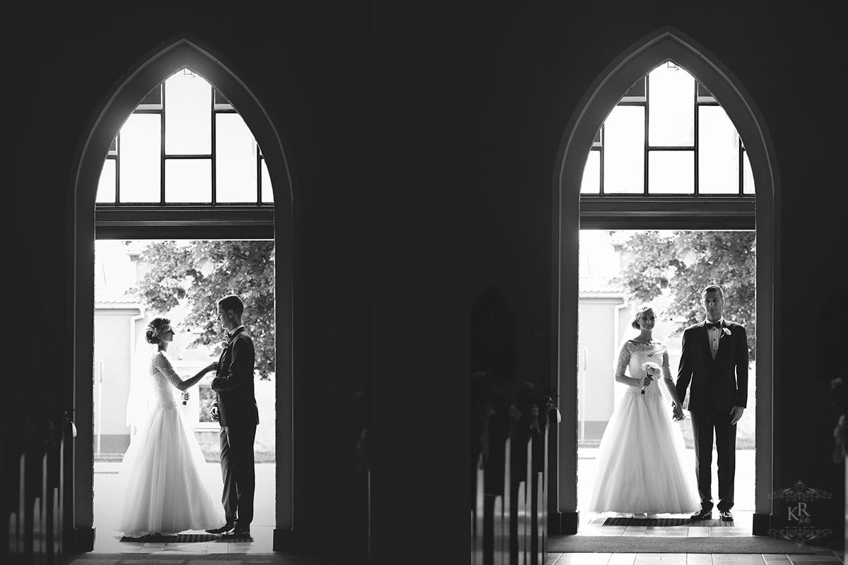 fotograf ślubny-Sulęcin-78