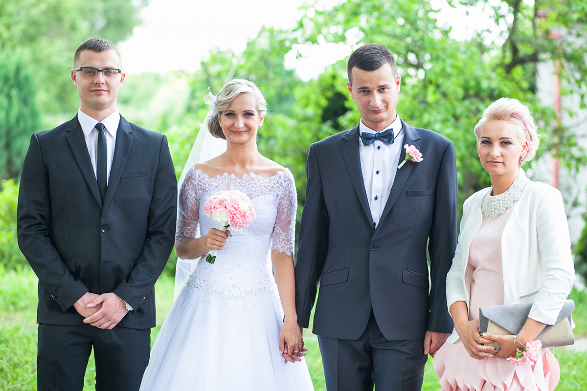 fotograf ślubny-Sulęcin-79