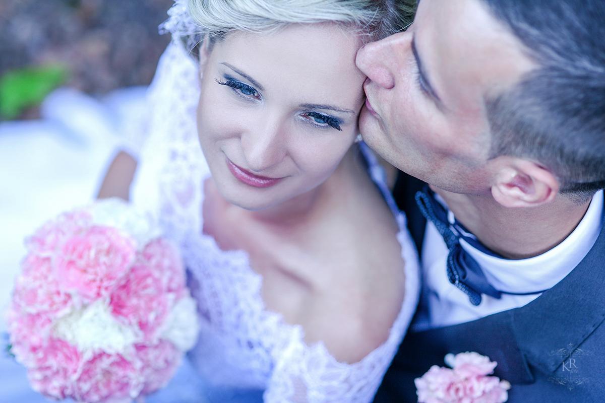 fotograf ślubny-Sulęcin-8