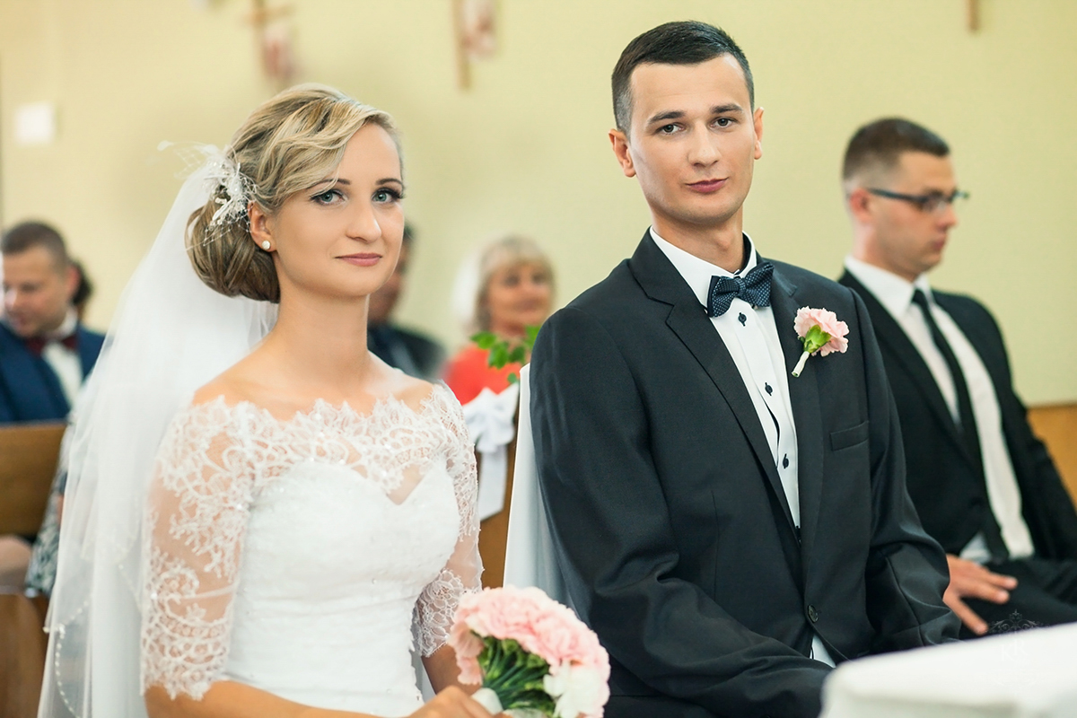 fotograf ślubny-Sulęcin-90