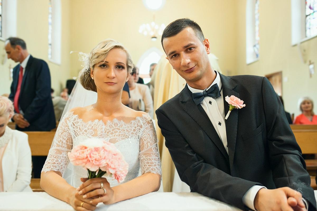 fotograf ślubny-Sulęcin-91