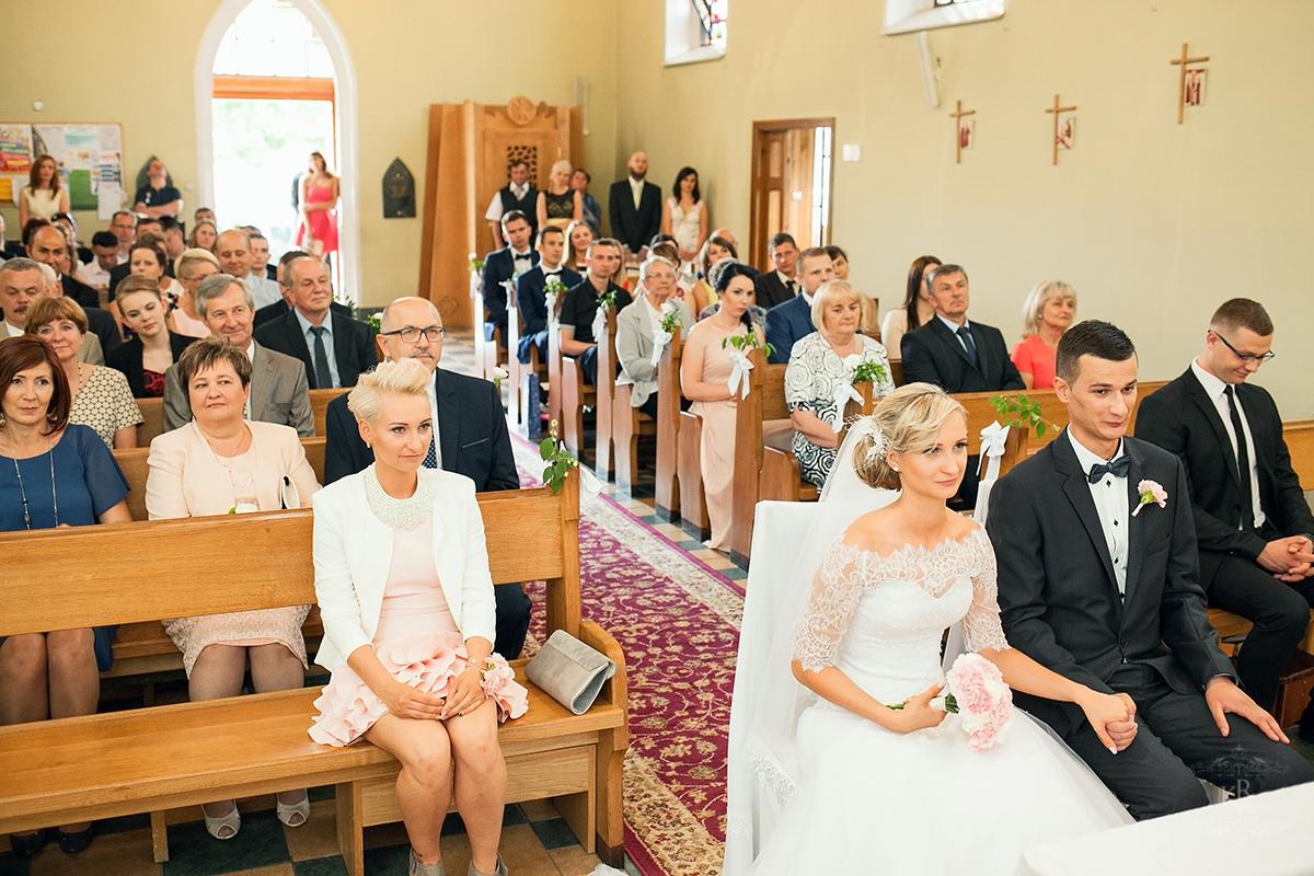 fotograf ślubny-Sulęcin-92