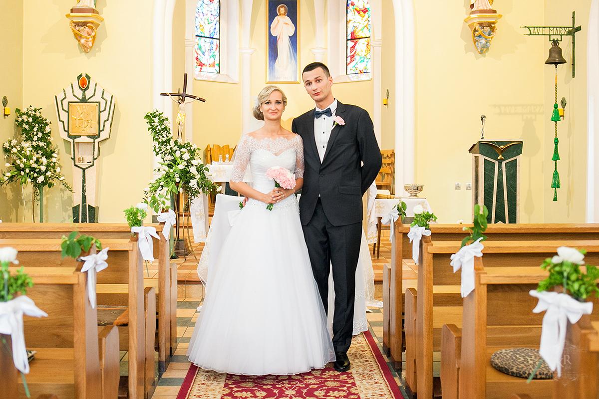 fotograf ślubny-Sulęcin-94