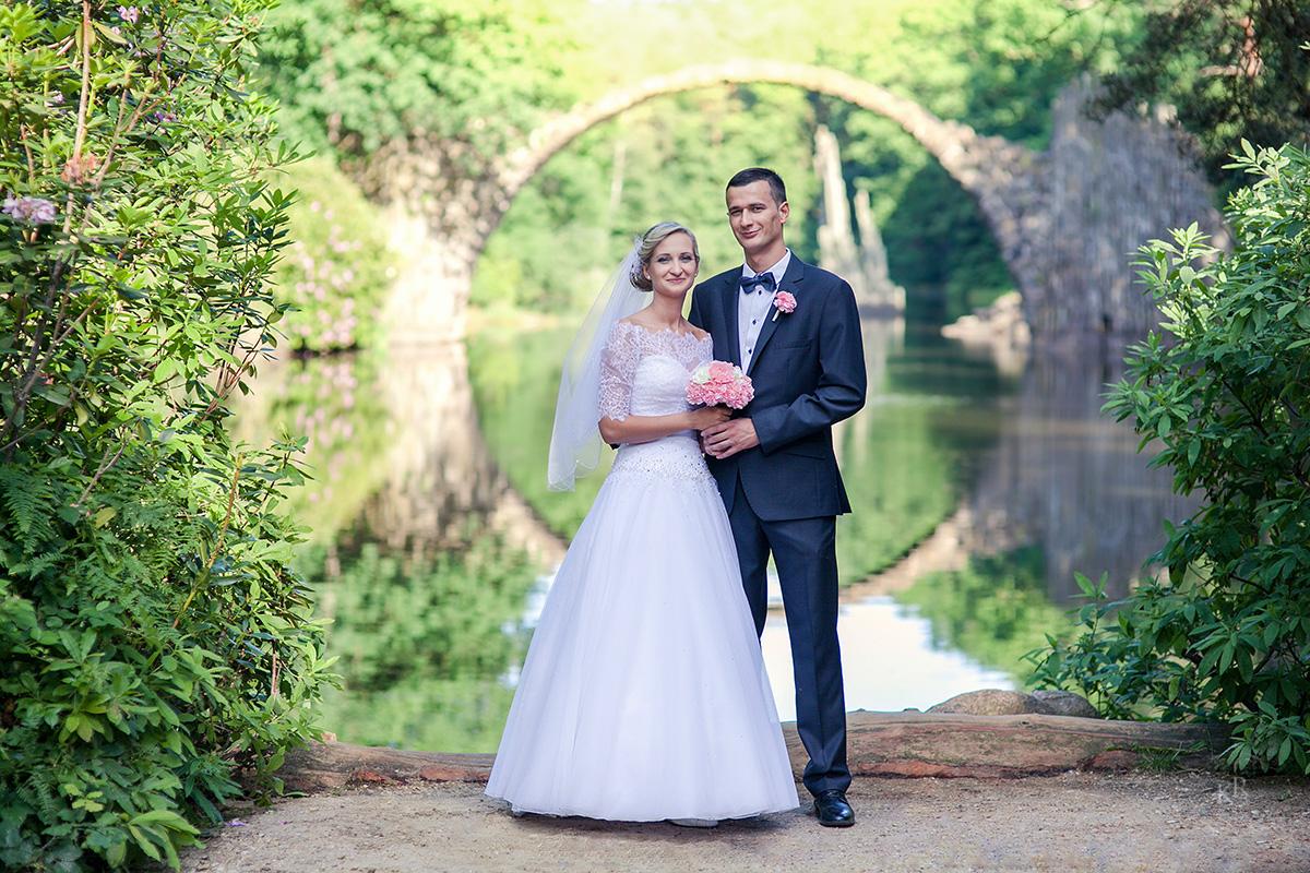 fotograf ślubny-Sulęcin