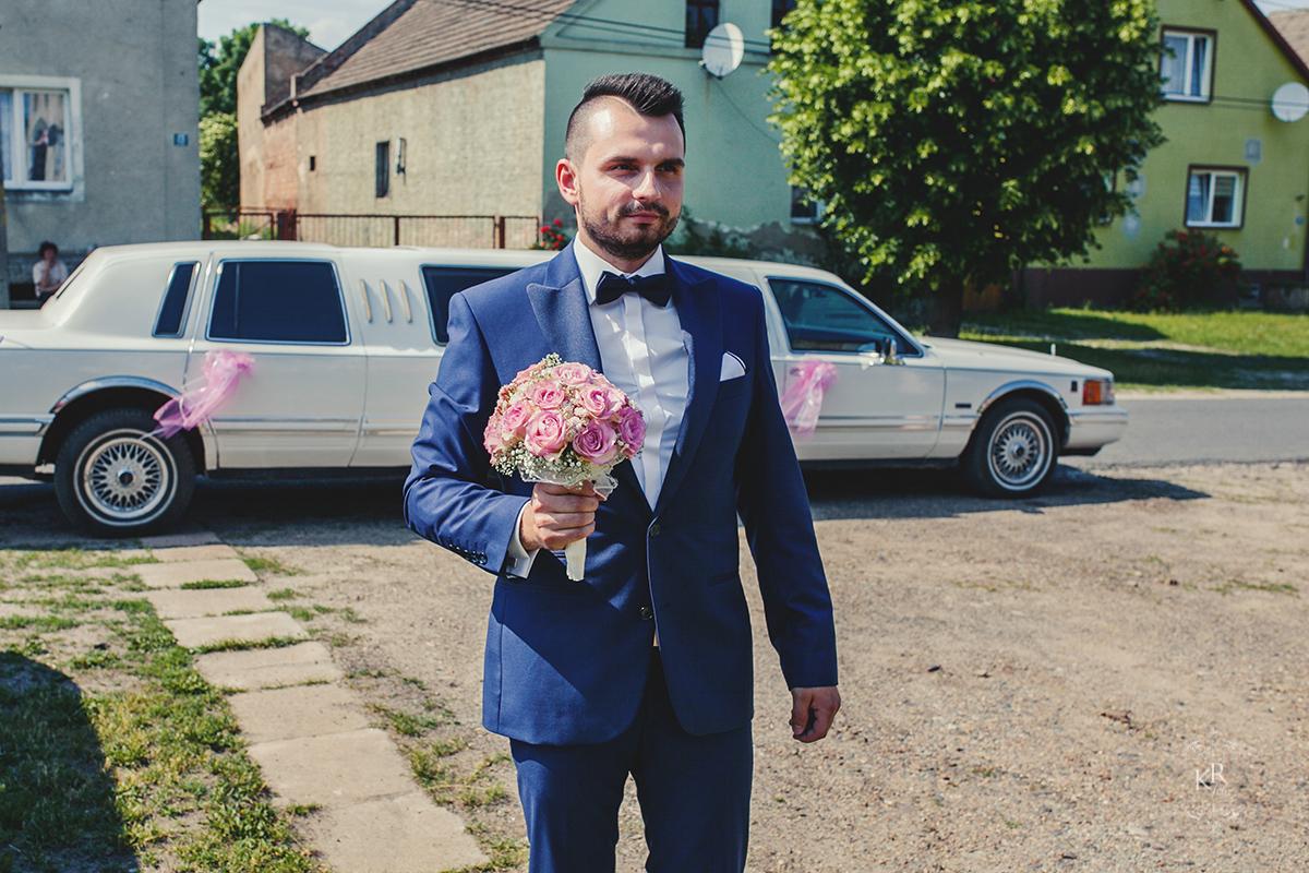 fotograf ślubny - Krosno Odrzańskie-21