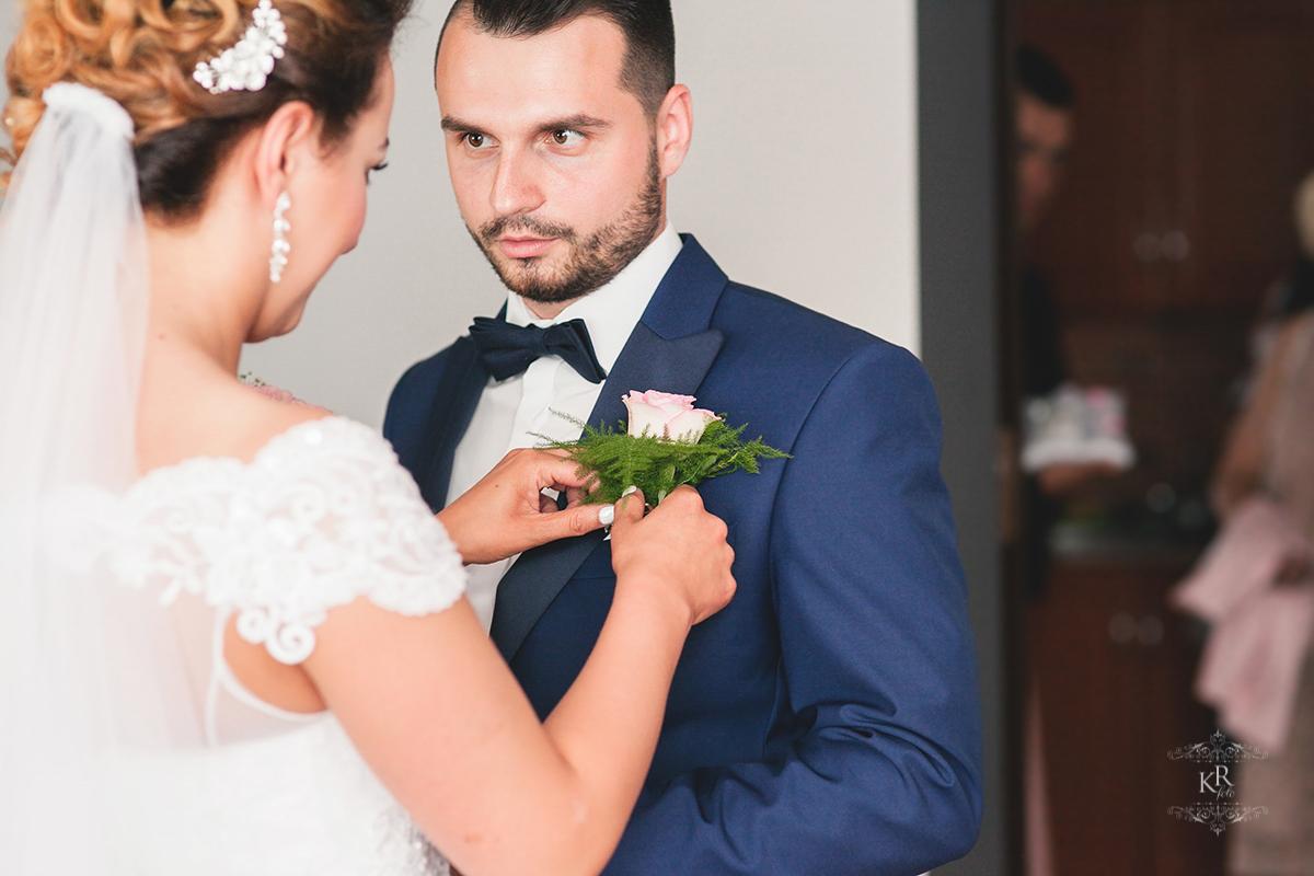 fotograf ślubny - Krosno Odrzańskie-22