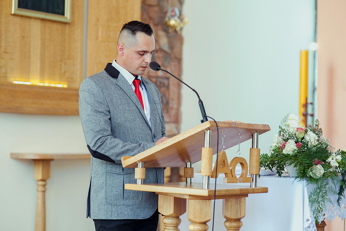 fotograf ślubny - Krosno Odrzańskie-32