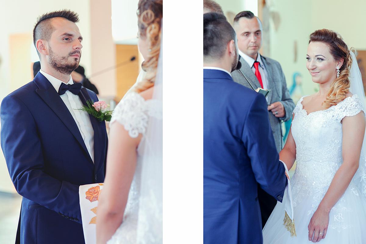 fotograf ślubny - Krosno Odrzańskie-40