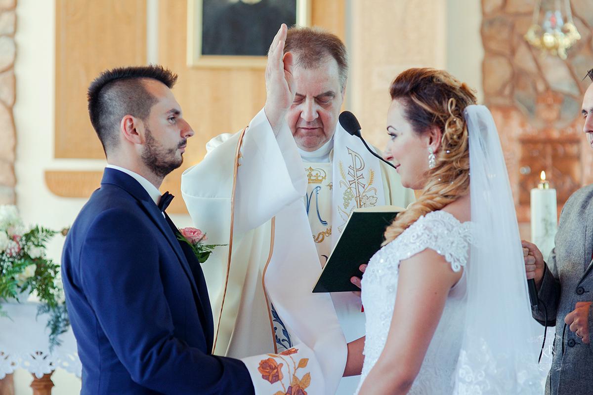 fotograf ślubny - Krosno Odrzańskie-41