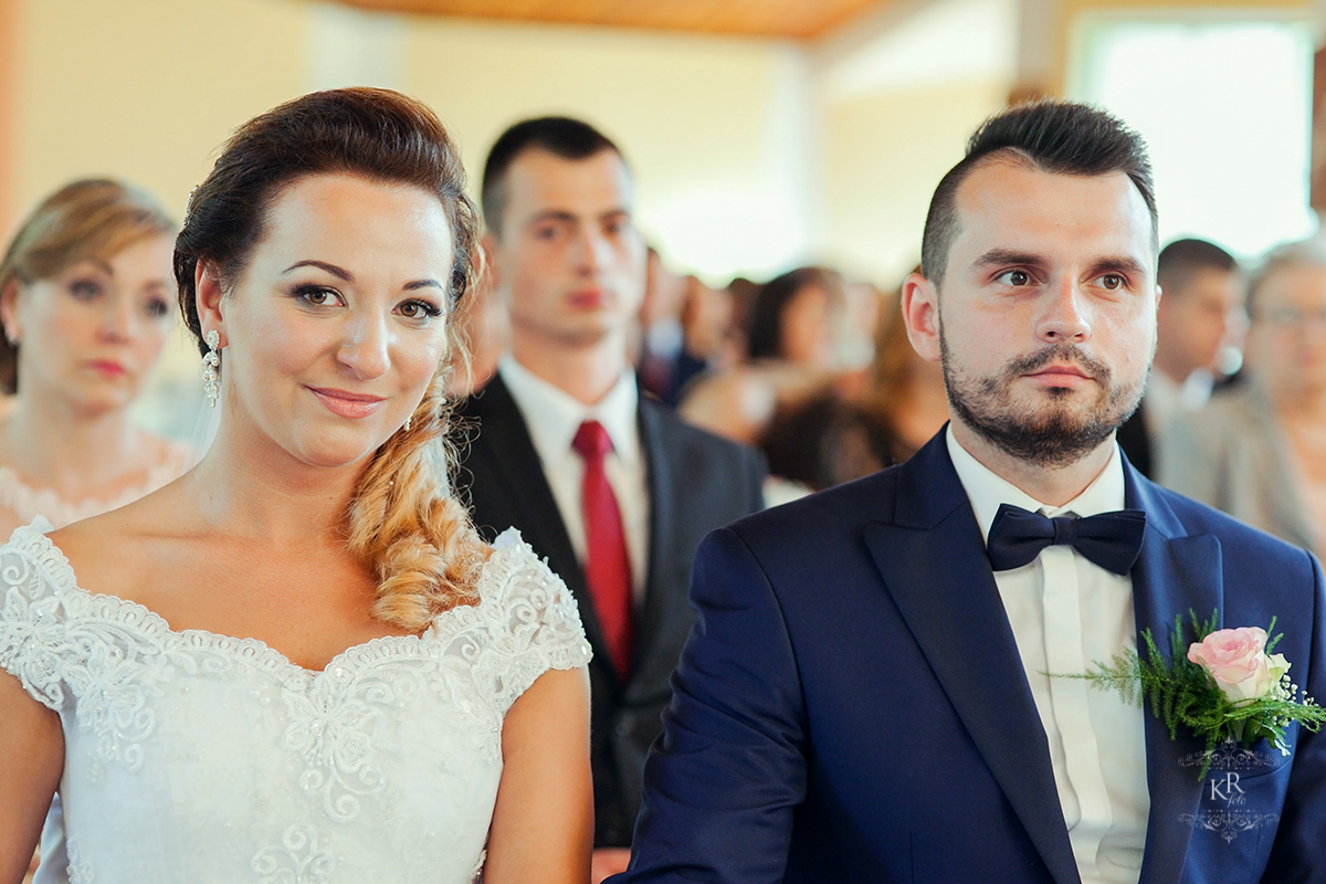 fotograf ślubny - Krosno Odrzańskie-50