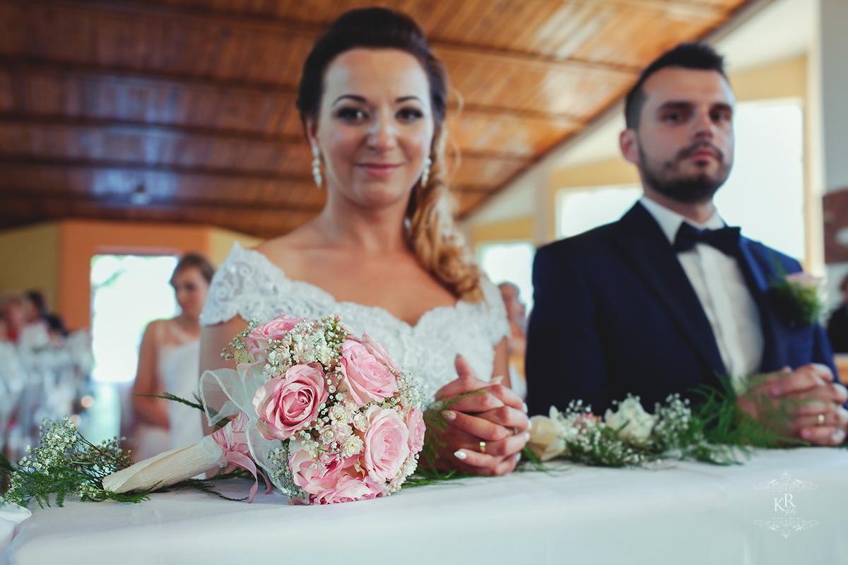 fotograf ślubny - Krosno Odrzańskie-52
